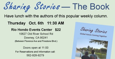 sharing-stories-book-launch