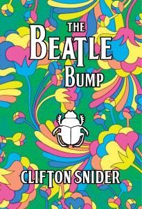 the-beatle-bump-front-cover-2016_11_16