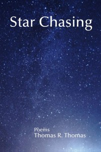 Star Chasing 07_26 Front 1020x684