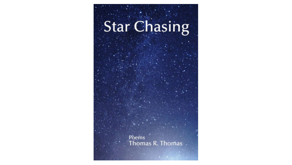 Star Chasing Facebook Feature